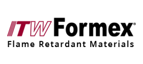 itwformex-logo