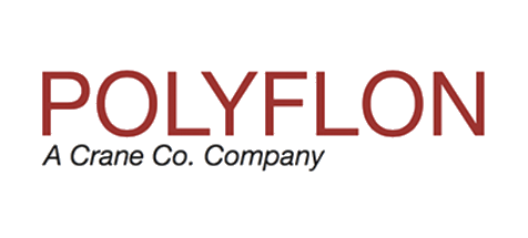 polyflon-logo