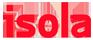 isola-logo-thumb