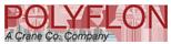 polyflon-logo-thumb