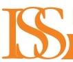 ISS Logo 2017