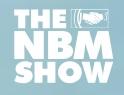 NBM Show Logo