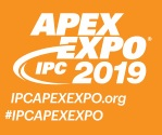 IPC APEX Logo