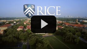 Rice University + ULS = Power Energy Storage