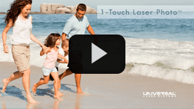 1-Touch Laser Photo™ | Software App to Laser Engrave Photos