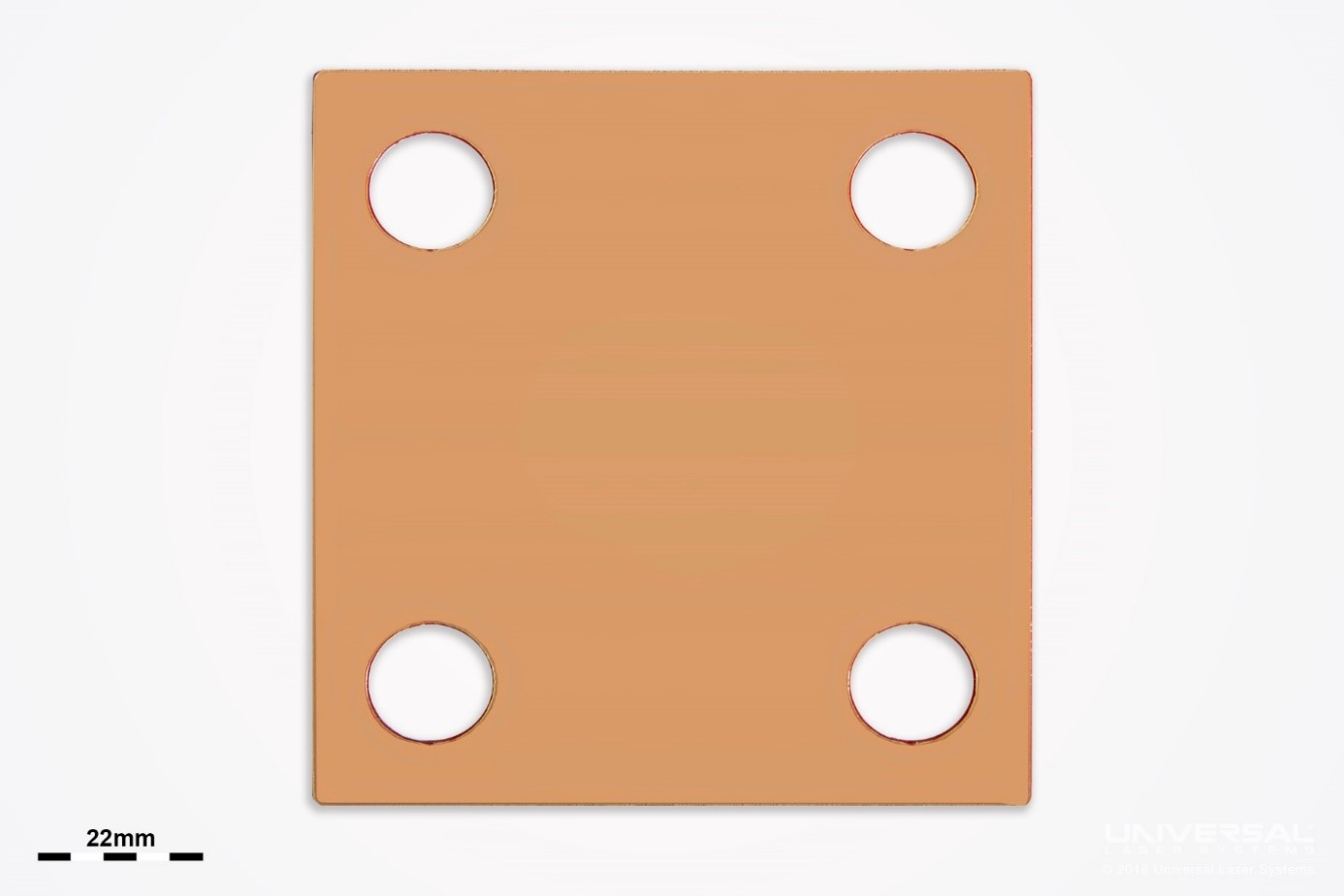 3M Scotch-Weld Structural Adhesive Film AF 163-2 Figure 5