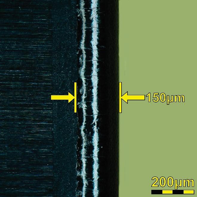Quadrant Acetron GP Acetal Figure 2