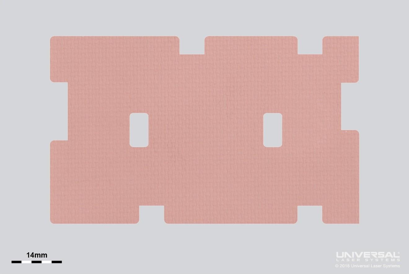 Henkel Bergquist Gap Pad VO Figure 6