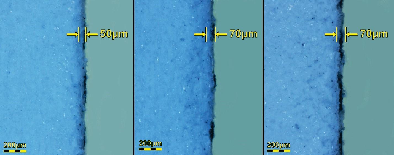 Henkel Bergquist Sil Pad A2000 Figure 3