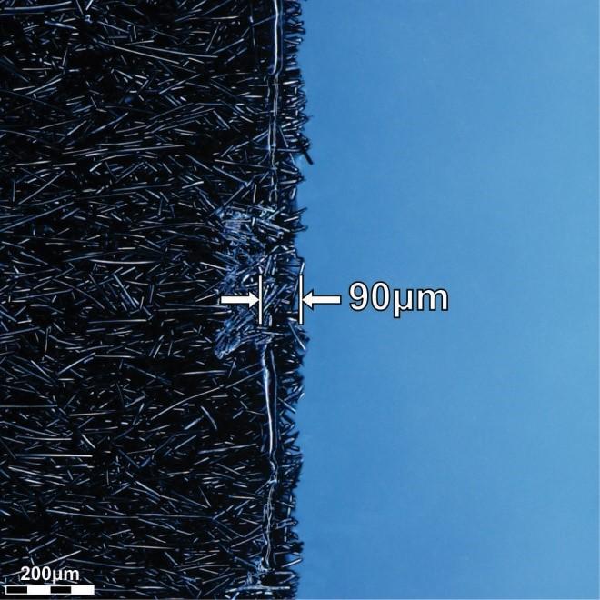3M eCAP 7850 Figure 3