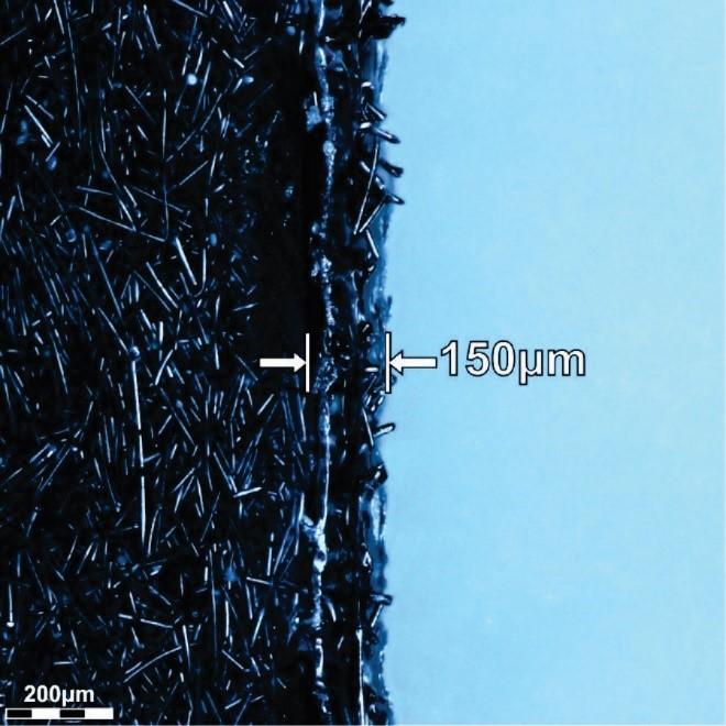 3M eCAP 7850 Figure 6a