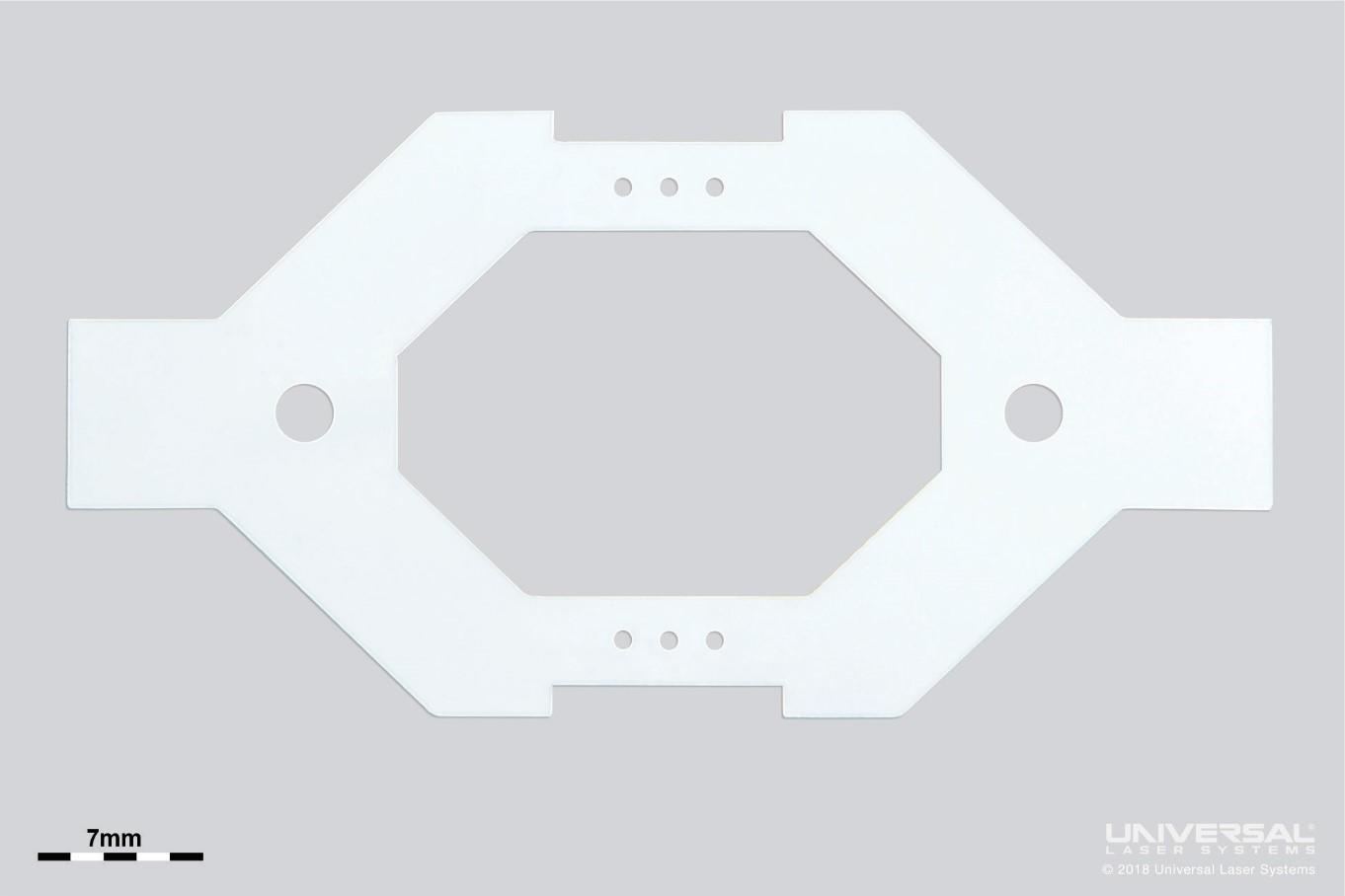DuPont Hytrel 7246 Figure 5