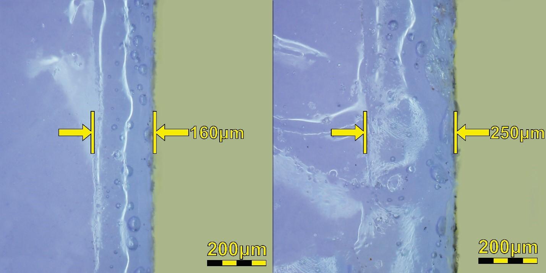 Henkel Hysol EA 9696 AERO Film Figure 4
