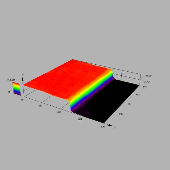 Solvay Ajedium Film Ultem 1000-1000 Polyetherimide (PEI) Figure 3