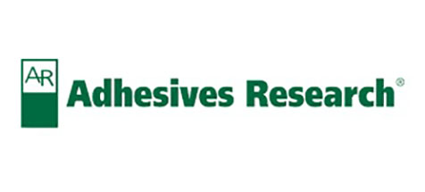 Adhesives Research Logo