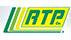 RTP Logo Thumbnail