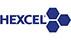 Hexcel Logo Thumbnail