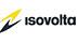 Isovolta Logo Thumbnail