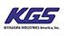 Kitagawa Logo Thumbnail