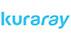 Kuraray Logo Thumbnail