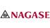 Nagase Logo Thumbnail
