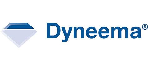 Dyneema Logo
