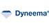 Dyneema Logo Thumbnail