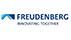 Freudenberg Logo Thumbnail