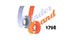 Gottlieb Binder Logo Thumbnail