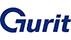 Gurit Logo Thumbnail