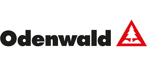 Odenwald Logo