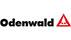 Odenwald Logo Thumbnail