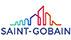 Saint Gobain Logo Thumbnail