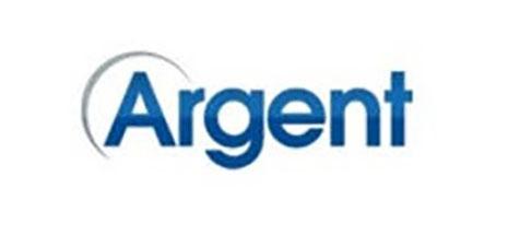 Argent Logo