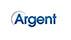 Argent Logo Thumbnail