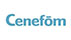 Cenefom Logo Thumbnail