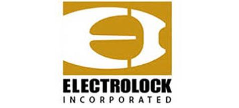 Electrolock Logo
