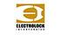 Electrolock Logo Thumbnail