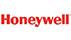 Honeywell Logo Thumbnail