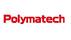 Polymatech Logo Thumbnail