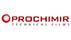 Prochimir Logo Thumbnail