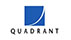 Quadrant Logo Thumbnail
