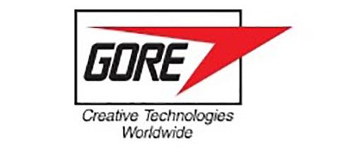 WL Gore Logo