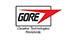 WL Gore Logo Thumbnail