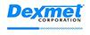 Dexmet Logo Thumbnail