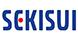 Sekisui Logo Thumbnail