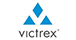 Victrex Logo Thumbnail