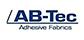 AB Tech Logo Thumbnail