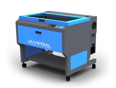 Laser engraving systems from universal laser systems for Universal laser systems