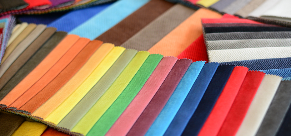materials textile fabric